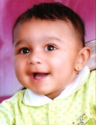 Manoj Nagesh